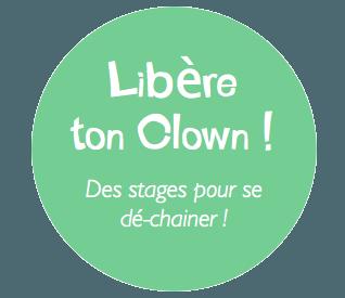 Libère ton Clown !